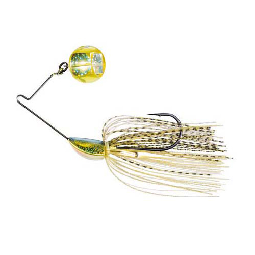 3DB Knuckle Bait Yo-Zuri