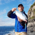 Comment pêcher en shore jigging